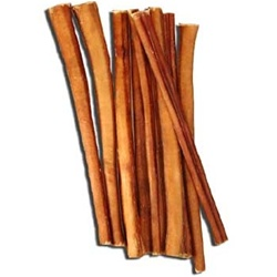 get the best bully sticks for your dog bully sticks for dogs. Black Bedroom Furniture Sets. Home Design Ideas